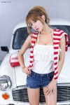 Heo-Yun-Mi-Red-White-and-Blue-09
