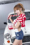 Heo-Yun-Mi-Red-White-and-Blue-10