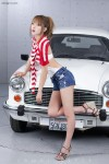 Heo-Yun-Mi-Red-White-and-Blue-11