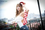 Heo-Yun-Mi-Red-White-and-Blue-14