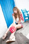 Heo-Yun-Mi-Red-White-and-Blue-15