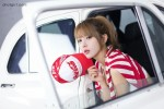Heo-Yun-Mi-Red-White-and-Blue-21