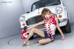 Heo-Yun-Mi-Red-White-and-Blue-24