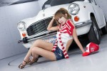 Heo-Yun-Mi-Red-White-and-Blue-25