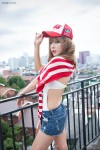 Heo-Yun-Mi-Red-White-and-Blue-28