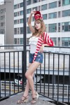 Heo-Yun-Mi-Red-White-and-Blue-30