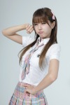 Heo-Yun-Mi-School-Girl-07