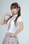 Heo-Yun-Mi-School-Girl-12
