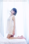 Heo-Yun-Mi-See-Through-Dress-13