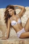 Jessica Cediel 02