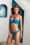 Jessica Cediel 054