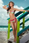 Jessica Cediel 065