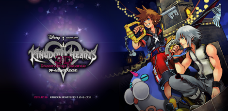 Kingdom-Hearts-3D