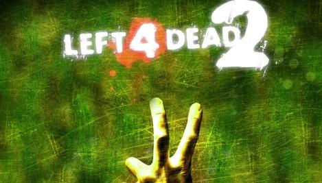 left-4-dead-2-poster_1280x1024[1]