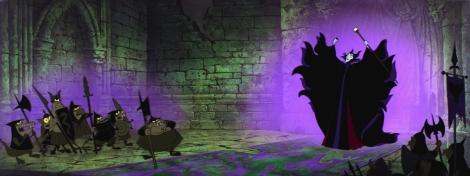 Maleficent-sleeping-beauty-20828135-1920-722[1]