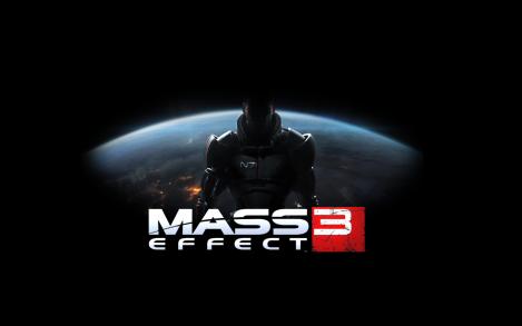 mass_effect_3_1440x900_by_lukemat-d36ukgo[1]