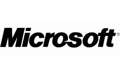 microsoft_logo[1]