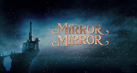 Mirror-Mirror-2012-the-brothers-grimm-snow-white-2012-27579590-2048-1101[1]