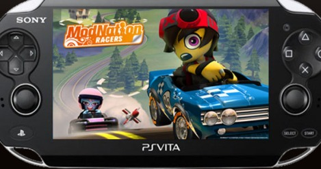 Modnation racers roadtrip