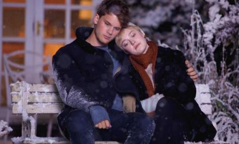 Now Is Good 01