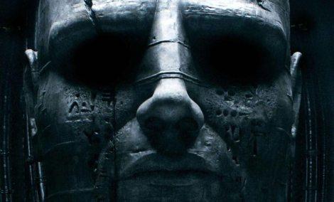 Prometheus_megalith