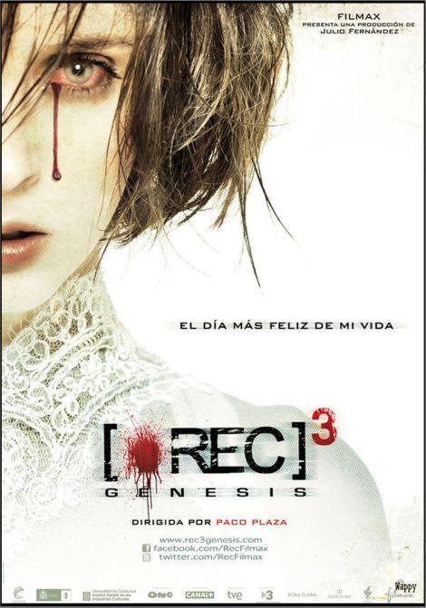REC3 art