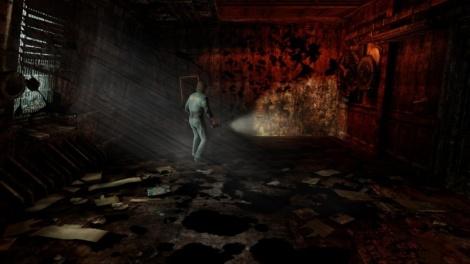 Silent-Hill-Downpour 1