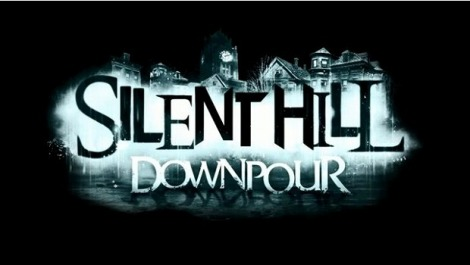 Silent-Hill-Downpour[1]