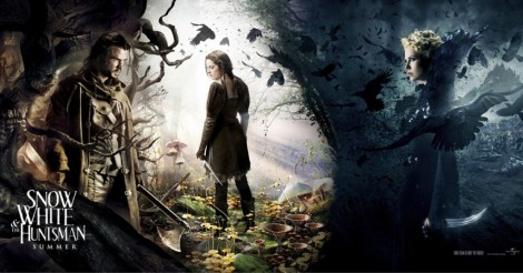 snow_white-and-the-huntsman-1024x538[1]