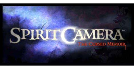 spirit-camera-the-cursed-memoir