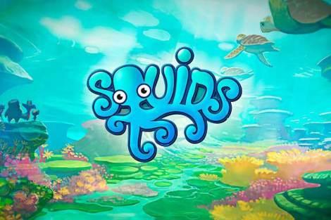 Squids-1