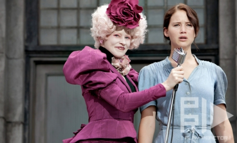 The Hunger Games 02