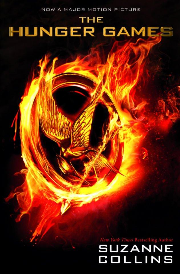 Image Result For Hunger Games Movie
