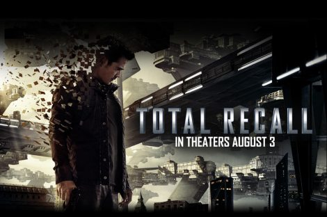 total-recall-poster-banner-image