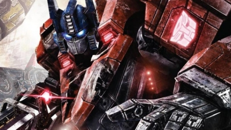 Transformers3A_61