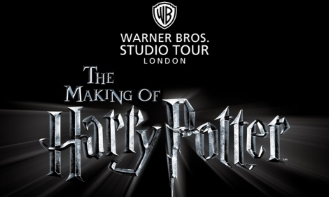 Warner London