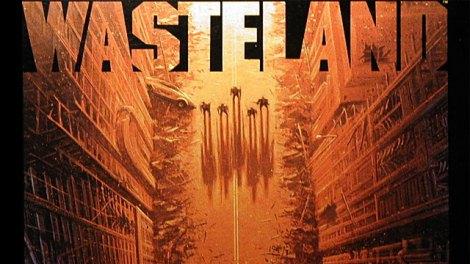 wasteland_kickstarter