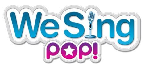 we_sing_pop