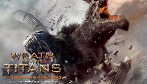Wrath-of-the-Titans[1]