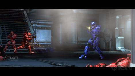 640px-Halo_4_Multiplayer_Glimpse_2