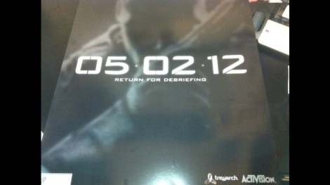 black_ops_2_retail_poster-720x404