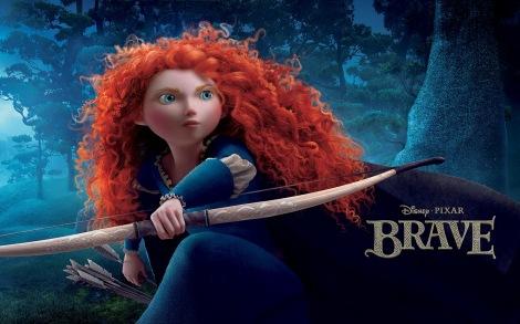 Brave[1]