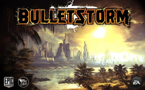 bulletstorm-game-wallpapers-1024x768
