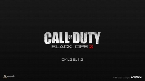 Call-of-Duty-Black-Ops-2-Trailer