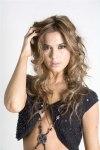 Cecilia Bonelli 02