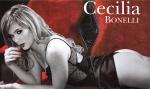 Cecilia Bonelli 35