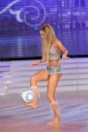 Cecilia-Bonelli-Feet-242684