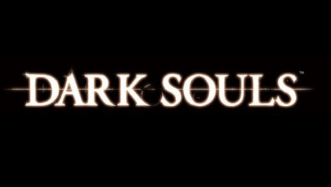 Dark-Souls¨jh