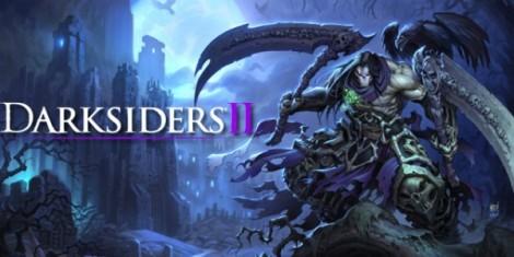 Darksiders-2-600x300[1]