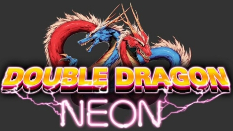 DDragonNeaon_title